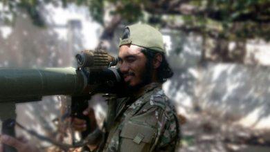 Photo of حضور جدی داعش در مالدیو؛ به امید بهشتی جدید در اقیانوس هند