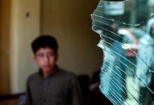 Photo of افغانستان از دیدگاه مردم آن (قسمت دوم)؛ احساس ناامنی بیش از ناامنی است!