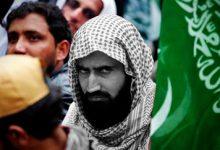 Photo of وهابیت دشمن شماره یک محور مقاومت نیست / بنسلمان هیچ ربطی به وهابیت ندارد!