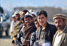 Photo of نسبت قومیت و سیاست در افغانستان؛ روند ملتسازی شروع شده و آینده بهتری پیش روست
