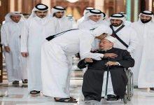 Photo of نگاهی به رابطه قطر و اخوانالمسلمین؛ چرا قطر از اخوان حمایت میکند؟