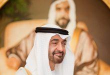 Photo of بنزاید رهبر بنسلمان است! / امارات ایدئولوژیکتر از سعودی