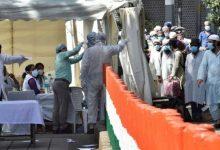 Photo of اسلام ستیزی در هند این بار به بهانه کرونا!؛ توییتر و فیس بوک با نفرت پراکنان برخورد نمیکنند
