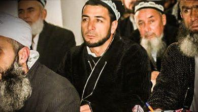 Photo of نگاهی به فراز و فرود اخوان المسلمین در تاجیکستان