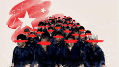 Photo of نگاهی به سرکوب مسلمانان در چین؛ اویغورها، تروریست یا کارگر اجباری؟!
