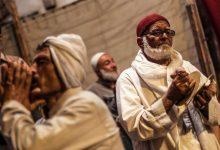 Photo of تصوفستیزی اشتباه بزرگ ما بوده؛ نیمی از مسلمانان دنیا صوفیاند!