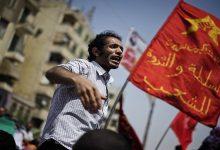 Photo of ایران در نگاه چپگرایان عرب؛ آمریکاستیز ولی دیکتاتور و کاپیتالیست!