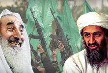 Photo of جایگاه «پایگاه مردمی» در جنبشهای جهادی؛ مطالعه موردی القاعده و حماس