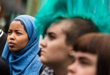 Photo of چالشهای مسلمانان اروپا؛ نسل دوم مسلمانان اروپا درپی سازگاری دین و مدرنیته