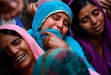 Photo of کشتار مسلمانان هند برای تقویت جنگجویان ملیگرای هندو