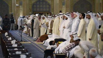 Photo of بررسی تاریخی چالش اسلام سنتی و اسلام سیاسی در کویت