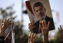 Photo of بررسی تغییرات گفتمانی اخوانالمسلمین؛ چرخش اخوانیها به سمت لیبرالیسم