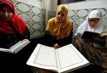 Photo of تاملی در وضعیت نشر دینی در آذربایجان