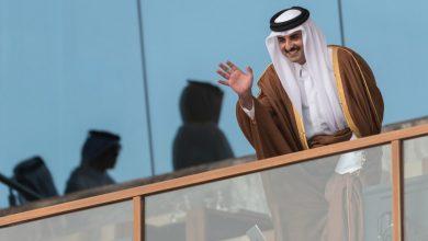 Photo of مستند «بلندپروازیهای قطر»