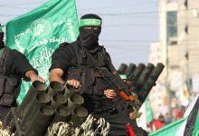 Photo of مستند: سلاح مقاومت فلسطین