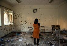 Photo of تحلیلی اجتماعی بر حادثه دانشگاه کابل؛ جدال بیپایان روستانشینان و شهرنشینان!