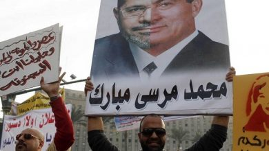 Photo of بیاعتنایی به «امر اجتماعی» عامل سقوط حکومت اخوان در مصر