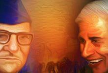 Photo of مقایسه دو رویکرد در جامعهشناسی عراق؛ چرا نظریات علیالوردی بر حنّا بطاطو برتری دارد؟