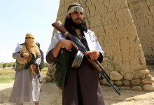 Photo of مستند: طالبان و داعش از درون