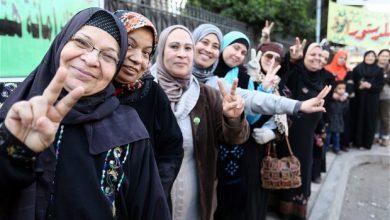 Photo of مسئله زنان از حسنالبنا تا قرضاوی؛ اخوانیها نقشآفرینی سیاسی زنان را میپذیرند؟