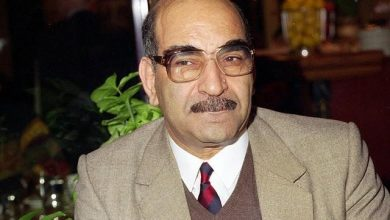 Photo of نگاهی به آرای عابدالجابری؛ باید از اخلاق اطاعت ایرانی رهایی پیدا کرد!
