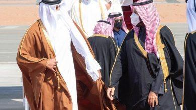 Photo of مواضع کشورهای مختلف درباره آشتی قطر و عربستان؛ همه راضی غیر از ایران!