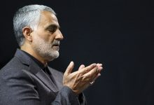 Photo of «قاسم سلیمانی»؛ ژنرالی با هویتِ فلسطینی و تابعیتِ ایرانی