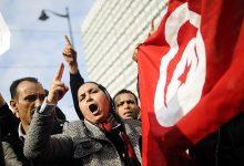 Photo of مستند: انقلاب تونس