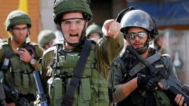 Photo of میزان اعتماد ساکنین سرزمینهای اشغالی به ارتش این رژیم؛ محبوبیت 82 درصدی ارتش اسرائیل!