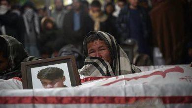 Photo of کشتار شیعیان هزاره پاکستان و سازوکار ورود مرجعیت