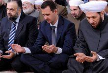 Photo of آینده دین در سوریه از منظر بشار اسد؛ نه اسلامگرایی نه سکولاریسم!
