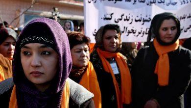 Photo of درباره وضعیت زنان در افغانستان؛ سرگردان در دوگانه فمنیسم و طالبانیسم!