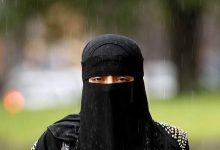 Photo of بررسی گرایشهای مختلف زنان در جهان اسلام؛ از علم اسلامی زنانه تا امامت جمعه زنان