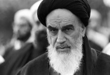 Photo of نگاهی به اندیشه امام خمینی در سیاست خارجی؛ تشیعِ امام در تضاد با منافع جهان اسلام نیست