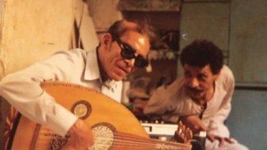 Photo of روایتی از دو قطعه موسیقی جهان عرب در مواجهه با انقلاب 57؛ بادهای شرقی؛ از ایران تا مصر و فلسطین