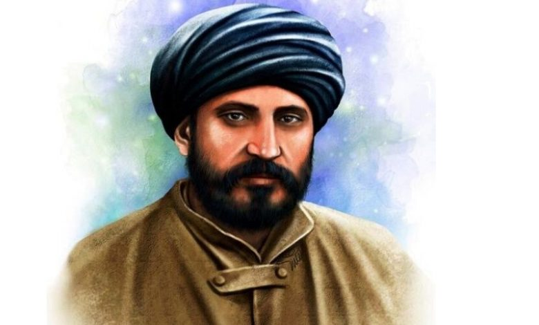 Photo of قرآنشناسی جریان بازگشت به قرآن با محوریت سید جمالالدین اسدآبادی