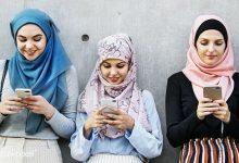 Photo of تحلیل آماری استفاده از شبکههای اجتماعی در خاورمیانه؛ پیشتازی شبکههای اجتماعی در جهتدهی به افکار عمومی
