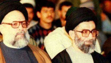 Photo of تشابهات فکری و رویکردی علامه فضلالله و آیتالله خامنهای
