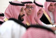 Photo of بررسی وضعیت دموکراسی در عربستان؛ حتی اپوزوسیون هم دنبال دموکراسی نیست!
