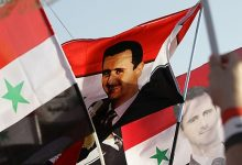 Photo of درباره وضعیت دموکراسی در سوریه؛ اینجا هیچ نشانهای از دموکراسی نیست!