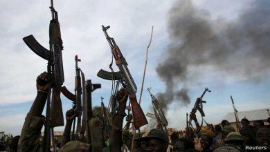 Photo of بررسی وضعیت انتخابات و دموکراسی در سودان؛ دموکراسی گروگان نظامیان!