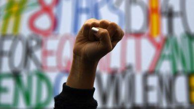 Photo of درباره نگاه عبدالوهاب المسیری به فمنیسم؛ این مونثمحوری است نه جنبش زنان!