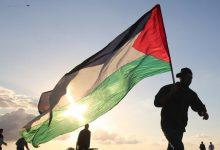 Photo of نگاهی به وضعیت دموکراسی در فلسطین؛ در تقلای مردمسالاری در میانه مقاومت