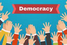 Photo of پرونده: وضعیت انتخابات و دموکراسی در جهان اسلام