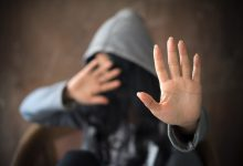 Photo of آیا تعرض جنسی در فرهنگ جهان عرب به حقّی برای مردان تبدیل شده است؟