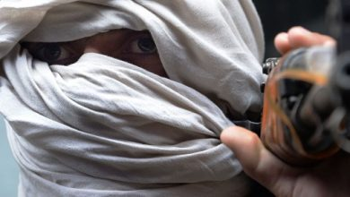 Photo of درباره نسبت طالبان و تشیع؛ آیا طالبان شیعیان را تکفیر میکند؟