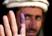 Photo of بررسی سرنوشت انتخابات و دموکراسی در افغانستان؛ از یک دموکراسی پویا تا تجزیهطلبی