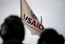 Photo of درباره فعالیتهای نهاد آمریکایی USAID در خاورمیانه؛ خیریه در خدمت استعمار!