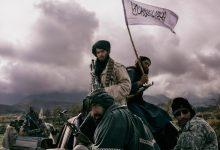 Photo of درباره اتفاقات اخیر افغانستان؛ دلیل پیشروی شوکآور طالبان چیست؟