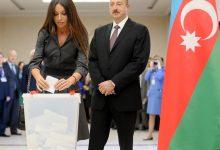 Photo of نگاهی به وضعیت انتخابات و دموکراسی در آذربایجان؛ اقتدارگرایی محبوب!